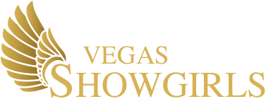 Vegas-Showgirls